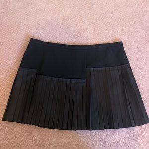 BCBG Maxazria Skirt - L
